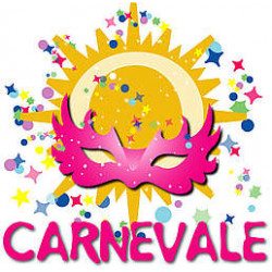Carnevale (0)