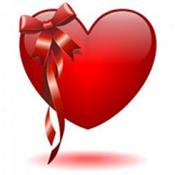 San Valentino (8)