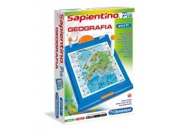 SAPIENTINO PIÙ GEOGRAFIA 13529