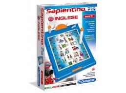 SAPIENTINO INGLESE 13541