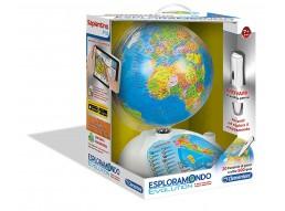 SAPIENTINO ESPLORAMONDO EVOLUTION 12450