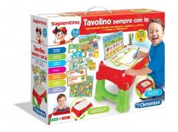 SAPIENTINO TAVOLINO SEMPRE CON TE 13346