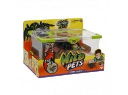 WILD PETS SPIDER HABITAT GPZ28012