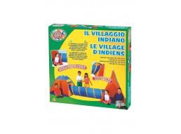 IL VILLAGGIO INDIANO RDF50017