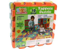 TAPPETO EVA ANIMALI RDF50975