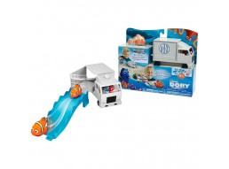 DORY PLAYSET CAMION CON MARLIN FND08000