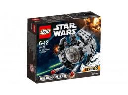 LEGO TIE ADVANCED PROTOTYPE™ 75128