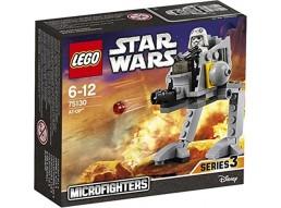 LEGO STAR WARS AT-DP™ 75130