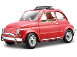 FIAT 500L 1968 DA093964