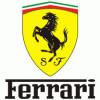 Ferrari Die Cast