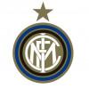 Inter Merchandising