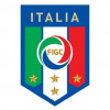 Italia Merchandising
