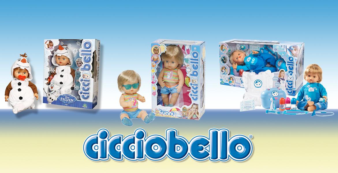 vendita online giocattoli bambini